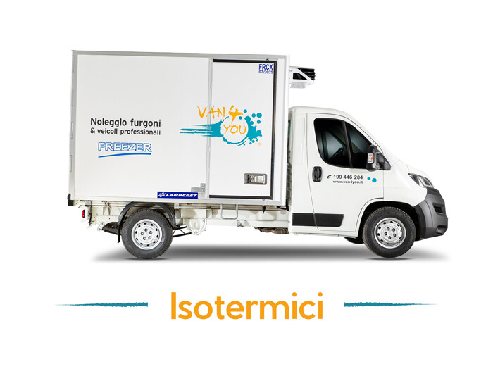 ISOTERMICI