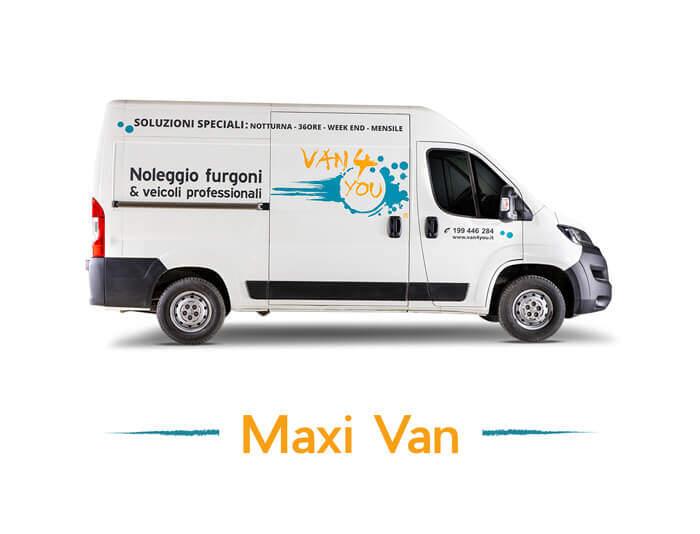 MAXIVAN_mobile