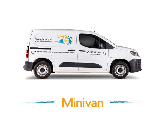 MINIVAN_slider_mobile