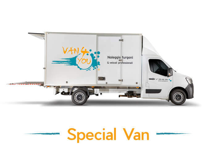 SPECIALVAN_slider_mobile