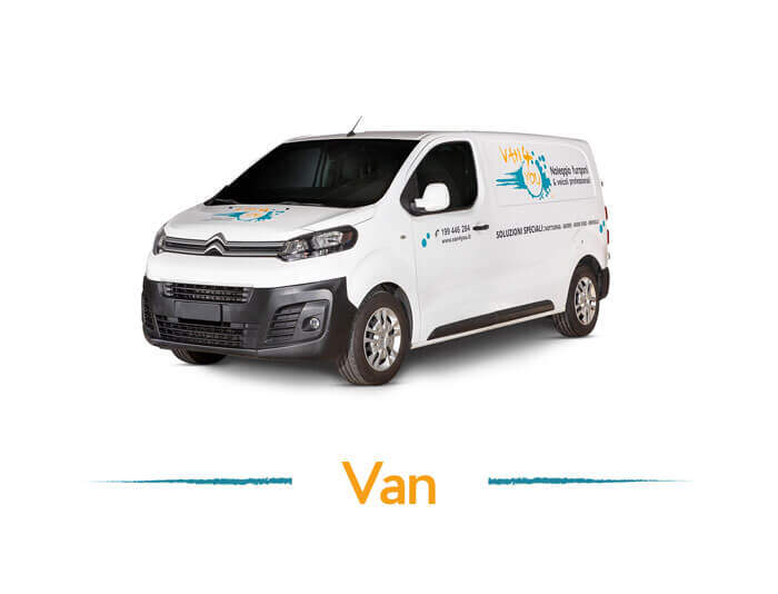 VAN1_slider_mobile